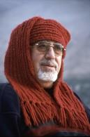 Prof. Dr. Sabit Kalfagil