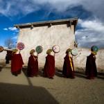parkjongwoo-budistler
