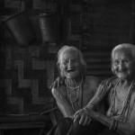 3641350_highland-smiles