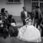 4468887_wedding [1600x1200]
