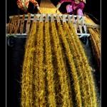 5371284_coir-carpets [1600x1200]