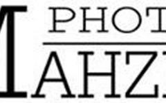 Mahzen Photos