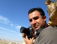 Ercan Aslan