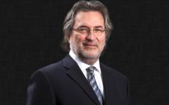 Prof. Dr. Işık Akgün