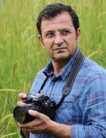 Mehmet Dağ