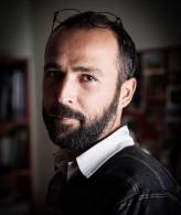 Mehmet Kaçmaz