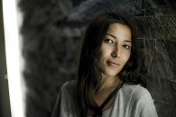 Pınar Lauridsen