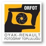 Oyak Renault Fotoğraf Topluluğu