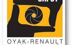 Oyak Renault Photography Community